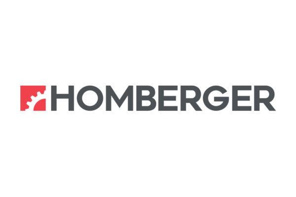 Homberger Apps