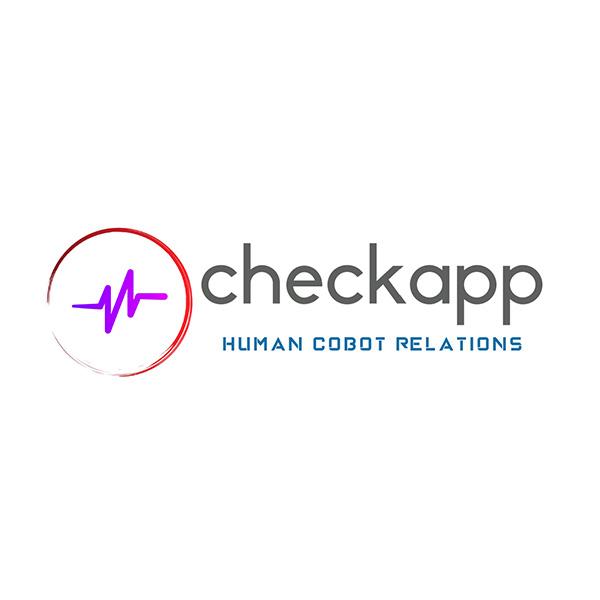 CheckApp