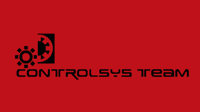 ControlSys Team Kft.
