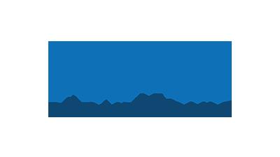 NPD Engineering Kft.