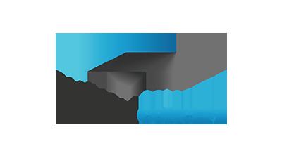Pannon Concept