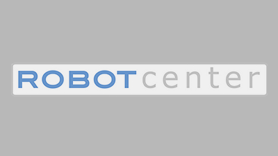 Robotcenter Innovations Zrt.