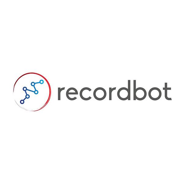 RecordBot