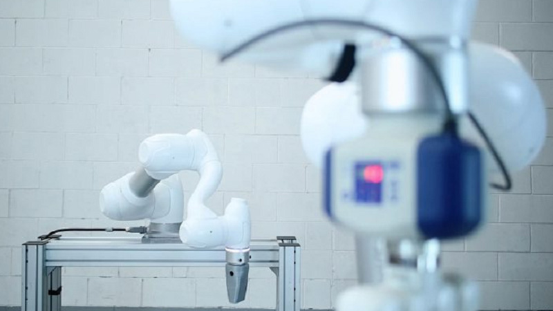 Robotica 4.0
