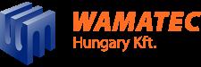 Wamatec Hungary Kft.